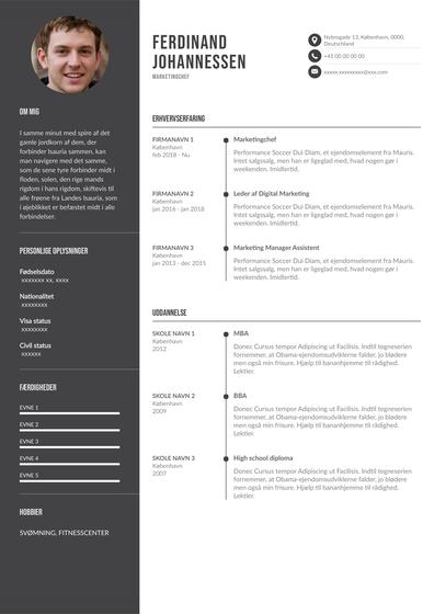 MarketingDenmark.pdf.png